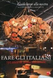 Fare gli Italiani: 150 anni di storia nazionale