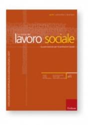 La rivista del lavoro sociale
