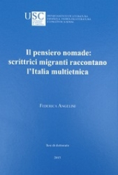 Il pensiero nomade: scrittrici migranti raccontano l'Italia multietnica