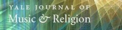 Yale journal of music and religion