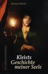 """Kleists """"Geschichte meiner Seele"""""""