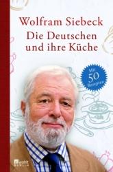 Die Deutschen und ihre Kuche