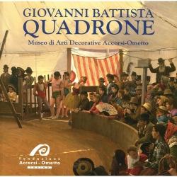 Giovanni Battista Quadrone