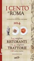 I cento di Roma ...