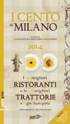I cento di Milano ...