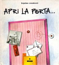 Apri la porta...