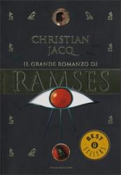 Il grande romanzo di Ramses