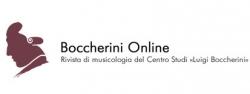 Boccherini online