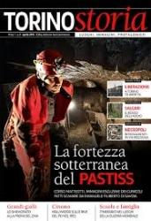 Torino storia