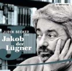 Jurek Becker liest Jakob der Lügner