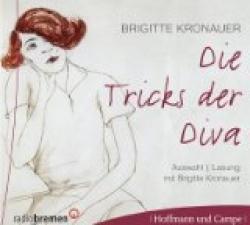 Die Tricks der Diva
