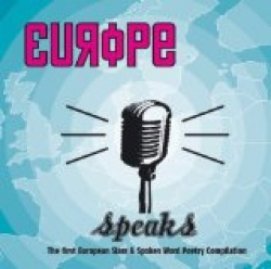 Europe speaks