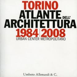 Torino 1984-2008