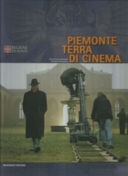 Piemonte terra di cinema