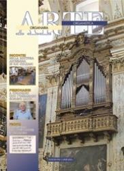 Arte organaria e organistica