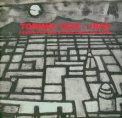 Torino 1920-1940