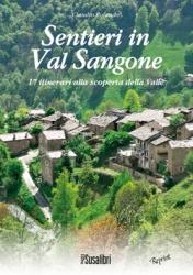 Sentieri in Val Sangone