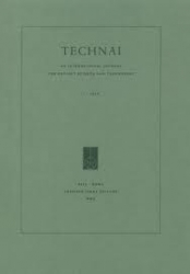 Technai