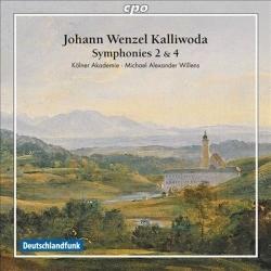 Concert overture no. 17