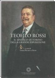 Teofilo Rossi