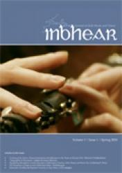 Inbhear