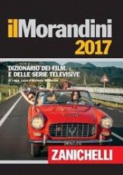 Il Morandini