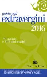 Guida agli extravergini