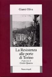La Resistenza alle porte di Torino