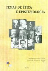 Temas de ética e epistemologia