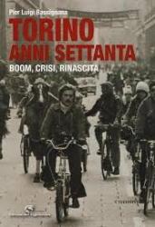 Torino anni Settanta