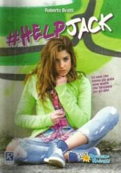 HelpJack