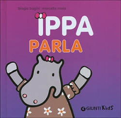 Ippa parla