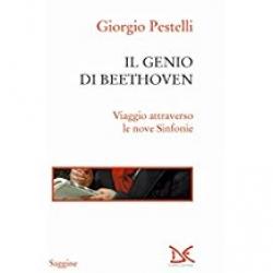 Il genio di Beethoven