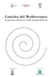 Cattedra del Mediterraneo