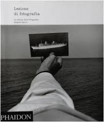 Lezione di fotografia