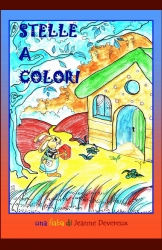 Stelle a colori