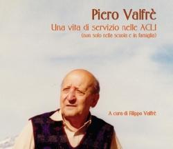 Piero Valfré