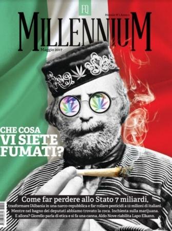 FQ Millennium