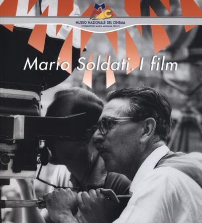 Mario Soldati