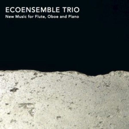 Ecoensemble trio