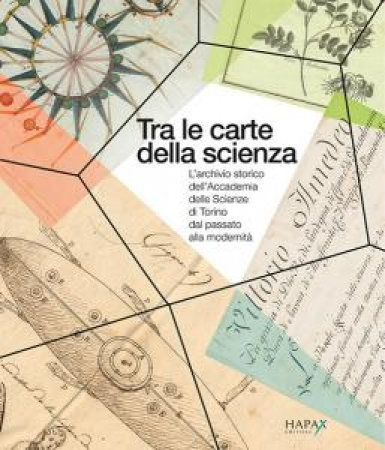 Tra le carte della scienza
