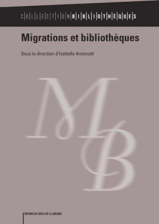 Migrations et bibliothèques