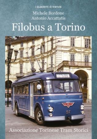 Filobus a Torino