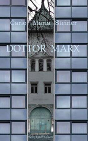 Dottor Marx