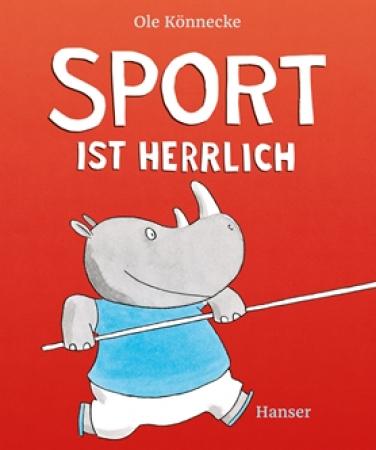 Sport ist herrlich