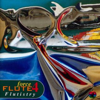 Flutistry