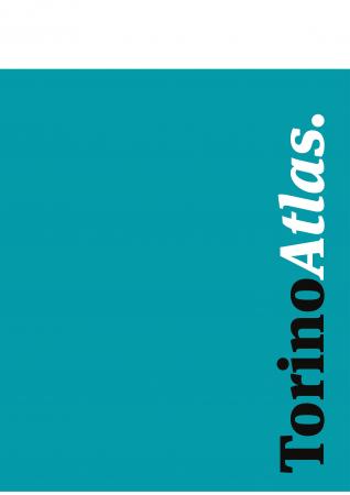 Torino Atlas.