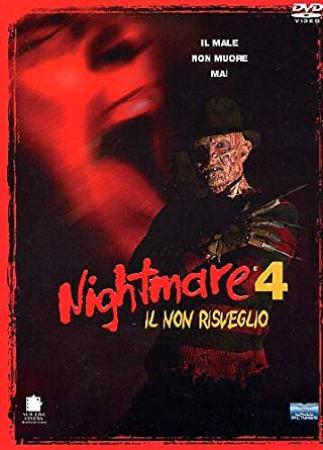Nightmare 4