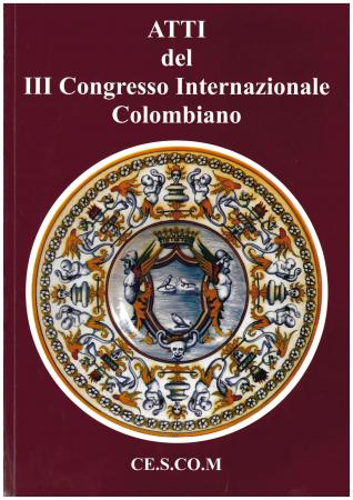 Cristoforo Colombo: Piemonte, Liguria e Penisola Iberica verso il nuovo mondo