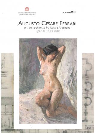 Augusto Cesare Ferrari